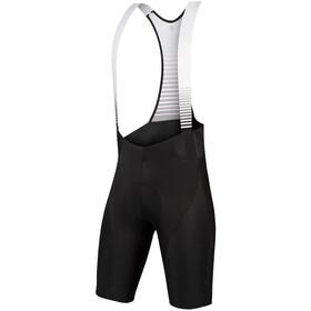 Endura Pro SL Bib Shorts Brede Pad Heren, black